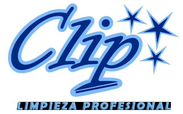 GRUPO CLIP